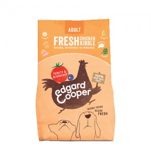 Edgard & Cooper Adult Dog Kip - 7 kg