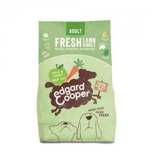 Edgard & Cooper Adult Dog Lam - 7 kg
