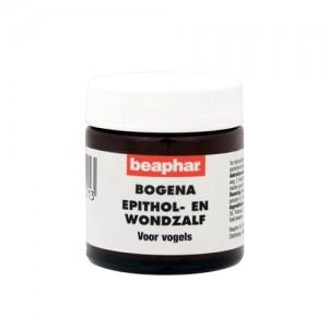 Beaphar Epithol- en Wondzalf - 25 g