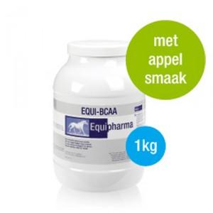 Equi-BCAA - 1 kg