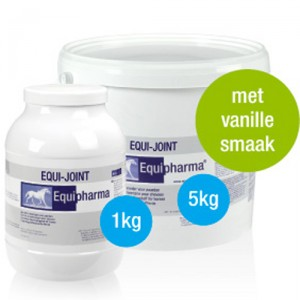Equi-Joint – 5 kg
