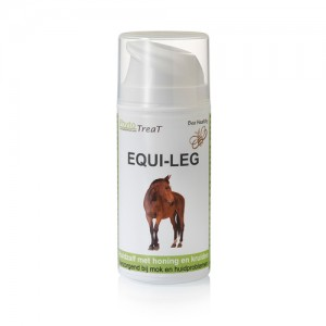 PhytoTreat Equi-Leg - 100 ml.