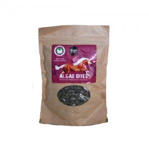 Equi Protecta Algae Bites - 250 gram