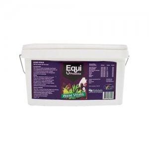 Equi Protecta Algae Vitalis - 800 g