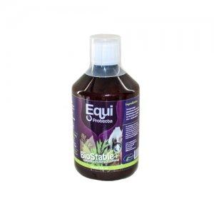 Equi Protecta Bio Stable - 500 ml