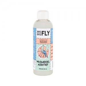 Fibra Protecta Wasmiddel - 100 ml