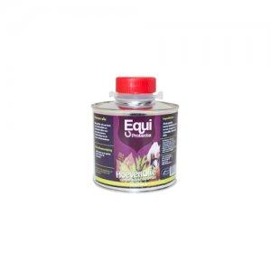 Equi Protecta Hoevenolie - 500 ml