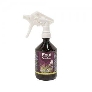 Equi Protecta Hoevenspray - 500 ml