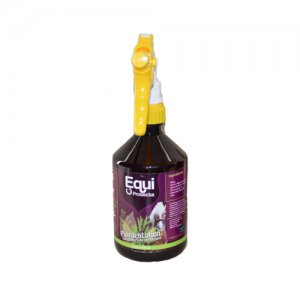 Equi Protecta Paardenlotion - 500 ml