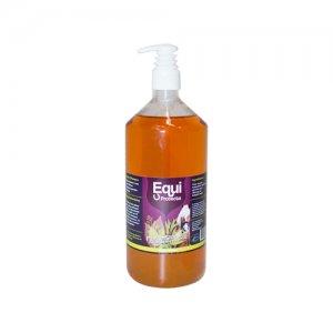 Equi Protecta Paardenshampoo - 1000 ml