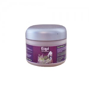 Equi Protecta Paardenzalf - 500 ml