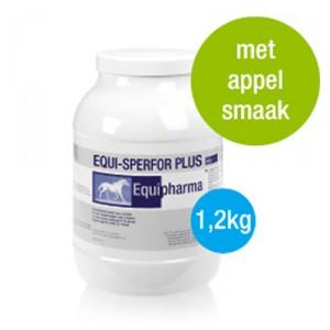 Equi-Sperfor Plus - 1.2 kg