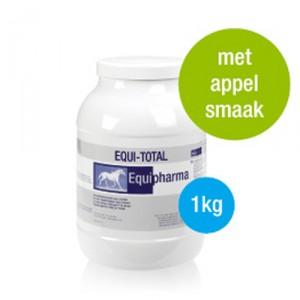 Equi-Total - 1 kg
