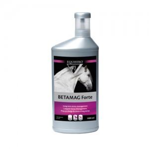 Equistro Betamag Forte – 1000 ml