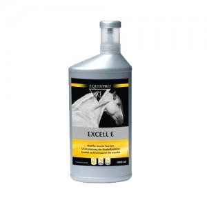 Equistro Excell E - Flacon 1 liter