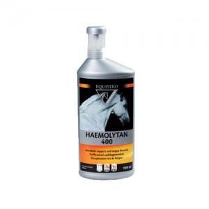 Equistro Haemolytan 400 – 250 ml