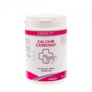 Canina Equolyt Calcium Carbonat 3.5 kg.