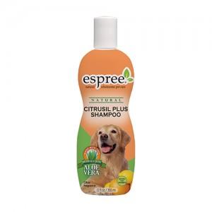 Espree Citrusil Plus Shampoo - 355 ml kopen