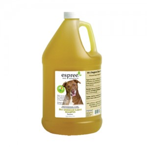 Espree Doggone Clean Shampoo 3.79 l kopen