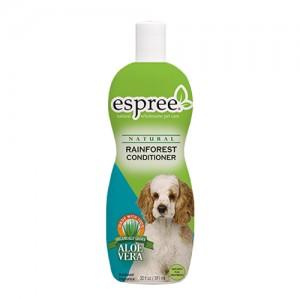 Espree Rainforest Conditioner 355 ml