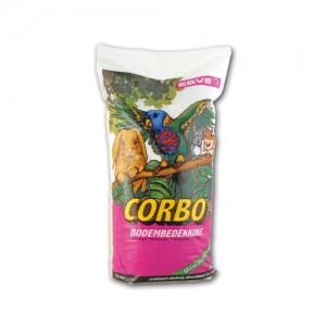 Esve Corbo Bodembedekking Middel- 7,5 L