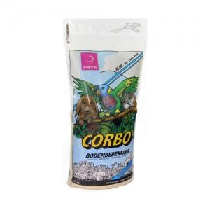 Esve Corbo Bodembedekking Fijn - 7,5 L