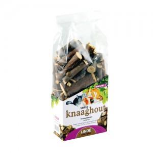 Esve Knaaghout - Konijn/ Knaagdier - Linde