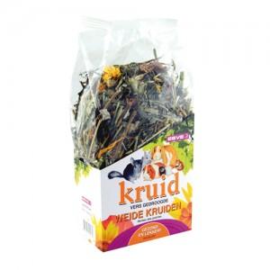 Esve Kruid: Weidekruiden - 150 g