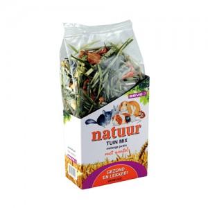 Esve Natuur: Tuin Mix - 135 g