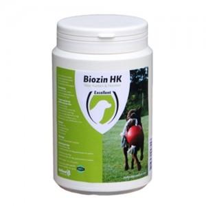 Excellent Biozin 750 g