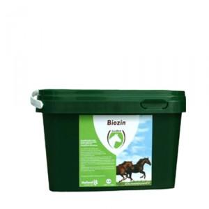Excellent Biozin Pferd - 1 kg