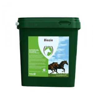 Excellent Biozin Paard - 2.5 kg