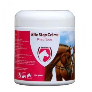 Excellent Bite Stop Creme Kleurloos - 350 g