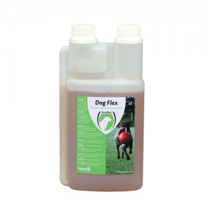 Excellent Dog Flex - 250 ml