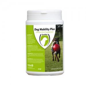 Excellent Dog Mobility Plus - 750 gram