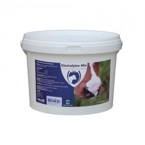Electrolyten-Mix - 2,5 kg
