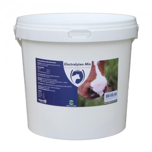 Electrolyten-Mix – 5 kg