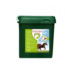 Excellent Equi Gastro Support – 2,5 kg