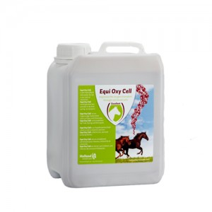 Excellent Equi Oxy Cell - 2.5L