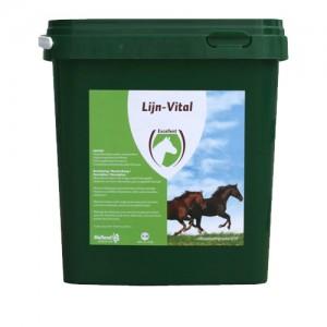 Excellent Lijn-Vital - 2.5kg