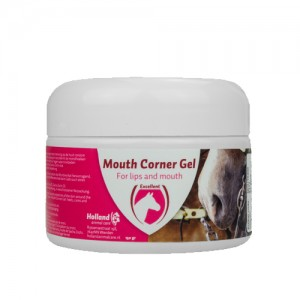 Excellent Mouth Corner Gel - 150 g