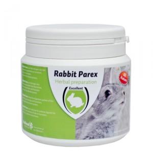 Excellent Rabbit Parex – 200 gram