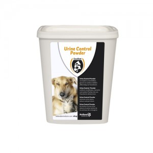 Excellent Urine Control Powder - 1400 ml