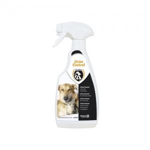 Excellent Urine Control Spray - 250 ml