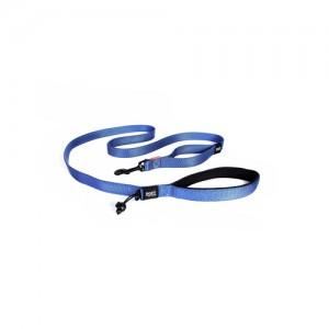 EzyDog Soft Trainer LITE - Blauw