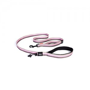 EzyDog Soft Trainer LITE - Candy