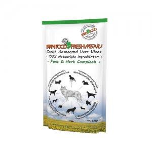 Farm Food Fresh Menu - Pens & Hart Compleet - 16 x 125 g