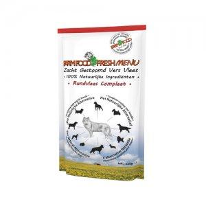 Farm Food Fresh Menu - Rundvlees Compleet - 16 x 125 g