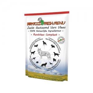 Farm Food Fresh Menu - Rundvlees Compleet - 6 x 300 g
