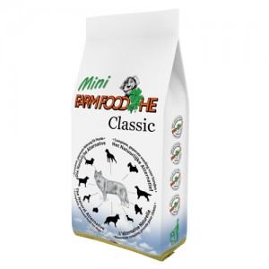 Farm Food HE Classic Mini - 2 kg